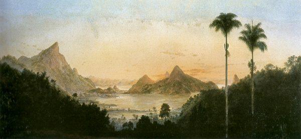 lagoa-mnba
