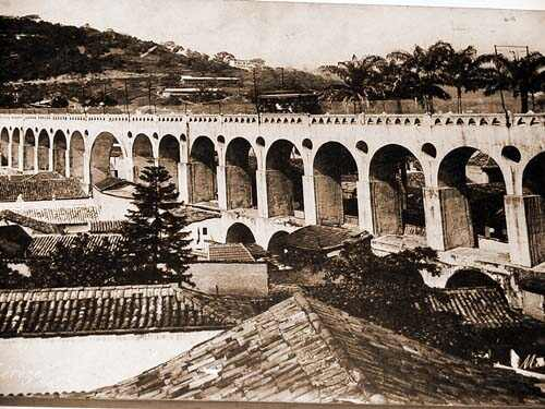 lapa-arches-old-picture
