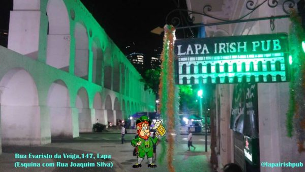lapa-irish-pub