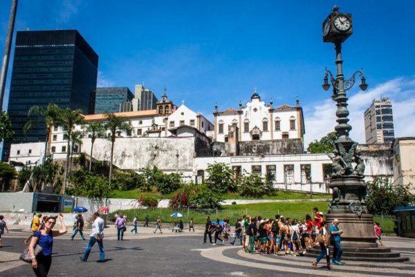 largo-da-carioca-free-tour-rio-de-janeiro-tours