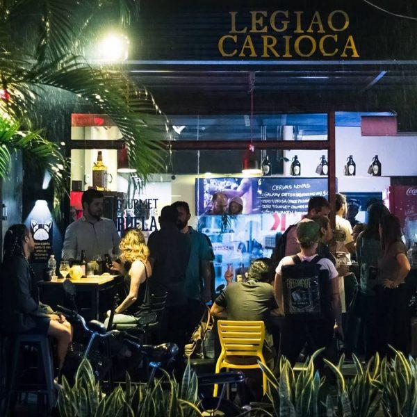 legiao-carioca