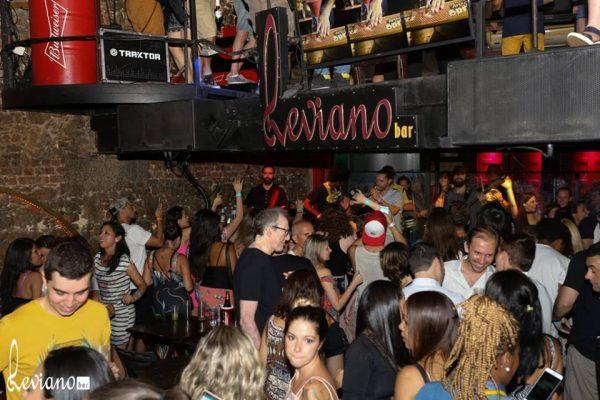 leviano-bar