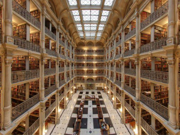 lugares-diferentes-para-conhecer-no-rio-de-janeiro-biblioteca-nacional
