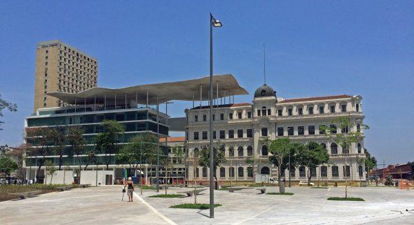 MAR-Museu-de-arte-do-rio
