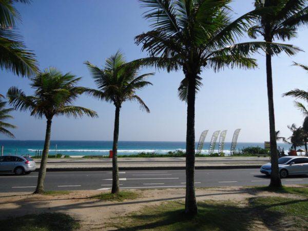 mejores-playas-en-rio-de-janeiro-barra-da-tijuca