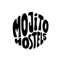 Mojito Hostels