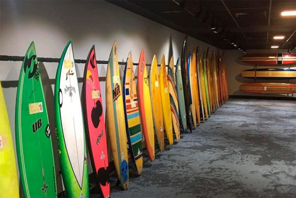 museu-do-surf