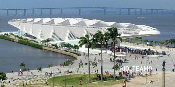 o-que-fazer-no-rio-de-janeiro-com-chuva-museu-do-amanha