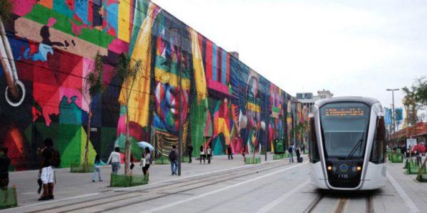 Río-de-Janeiro-tours-zona-portuaria