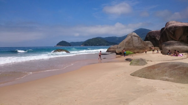 paraty-beaches-trindade