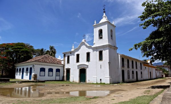 paraty-churches-our-lady-of-sorrows