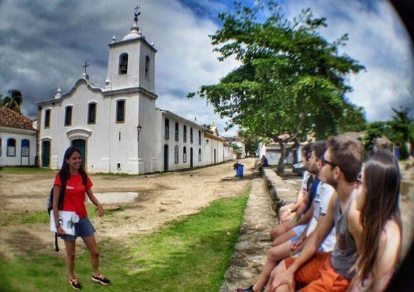paraty-free-walking-tour-our-lady-of-sorrows-church