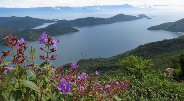 Paraty Hiking Trails: the best hiking trails in the city