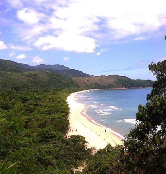 paraty-hiking-treks-sono-beach