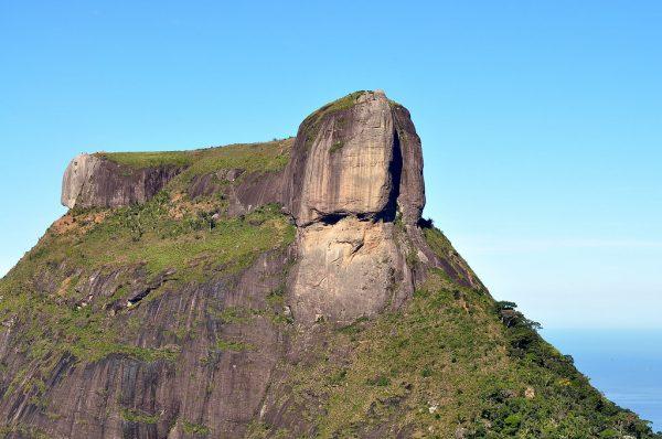 pedra-da-gavea