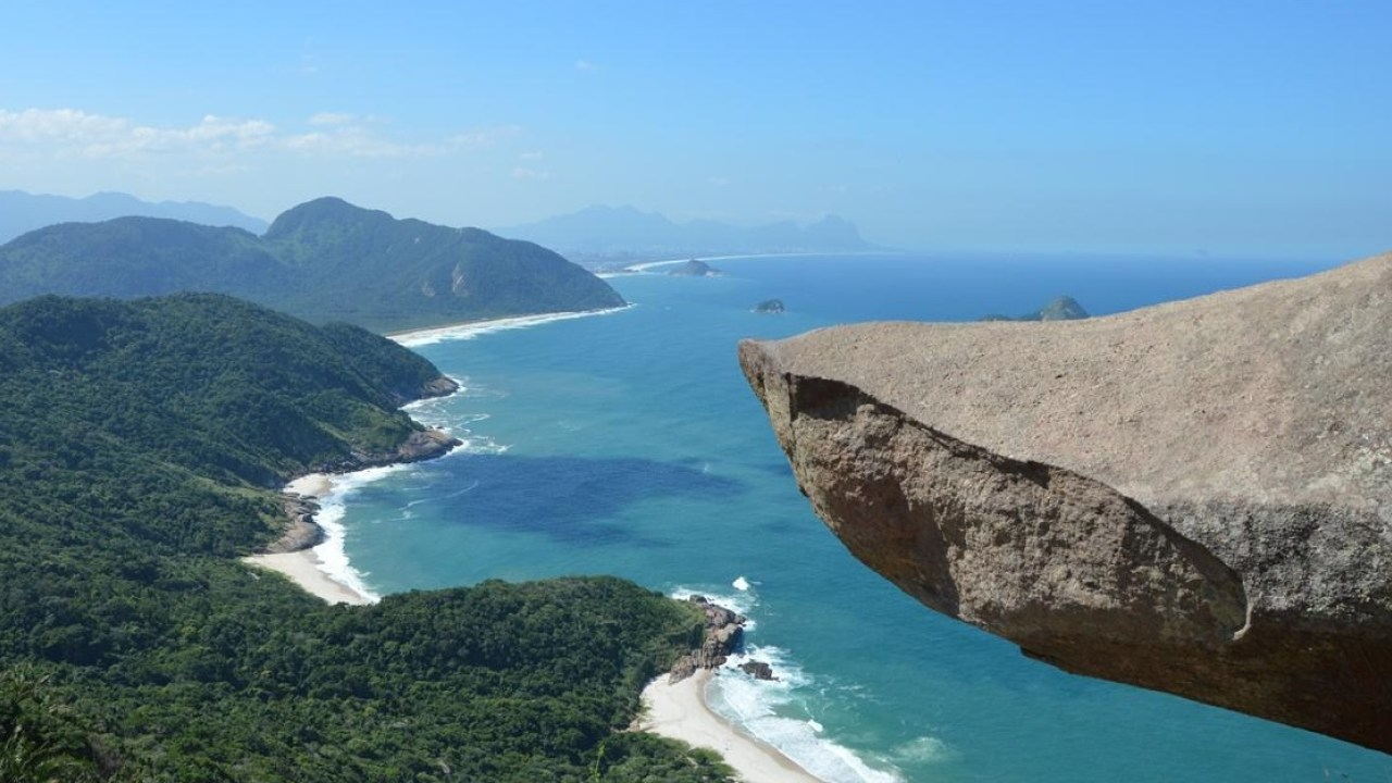 PEDRA DO TELÉGRAFO – A PLACE WITH A FANTASTIC VIEW AND AMAZING PHOTOS