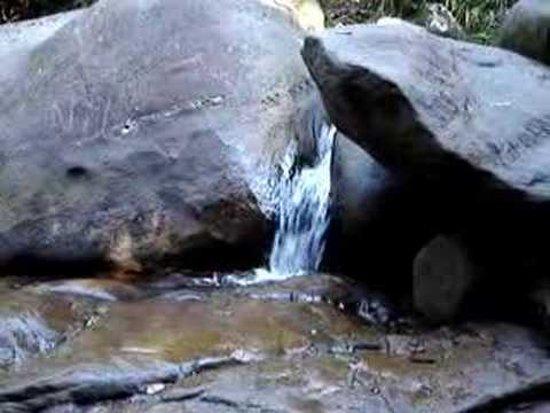 pedra-que-engole-trindade