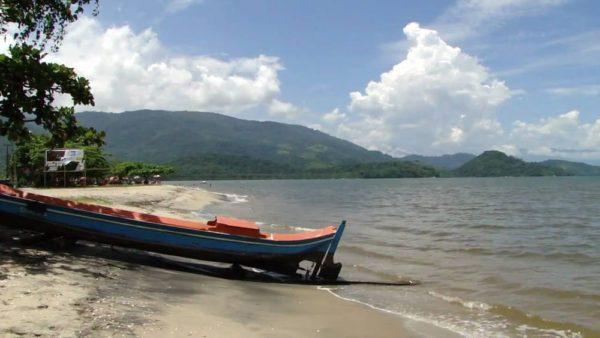 playas-en-paraty-jabaquara