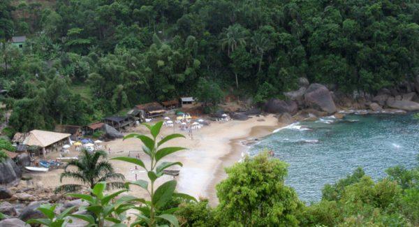playas-en-paraty-ponta-negra