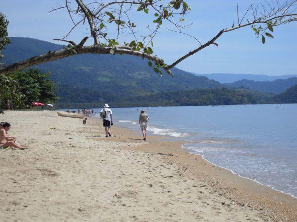 playas-en-paraty-pontal