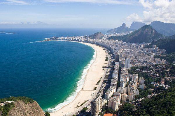 praia-de-copacabana
