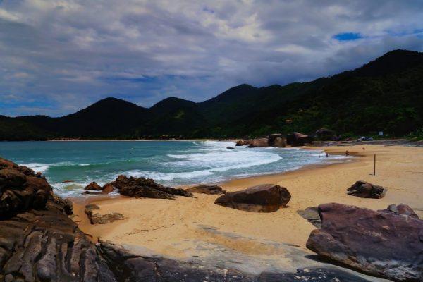cepilho-beach-paraty-trindade