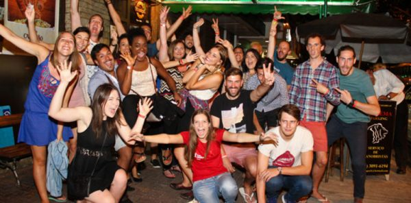 pub-crawl-en-ipanema