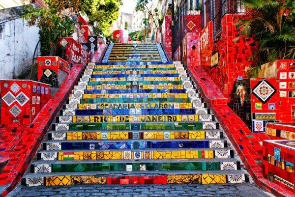 que-hacer-en-Río-en-3-dias-escalera-selarón