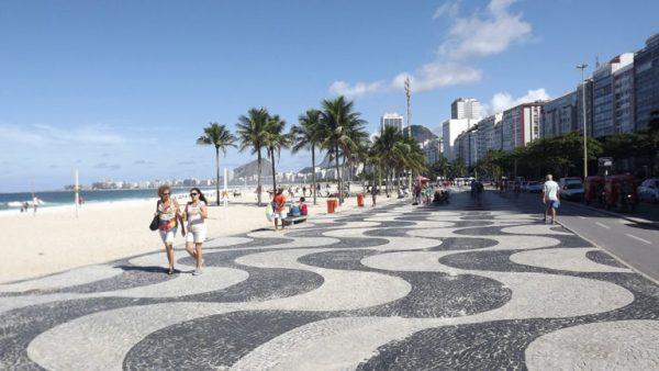 recorrido-río-de-janeiro-5-días-copacabana