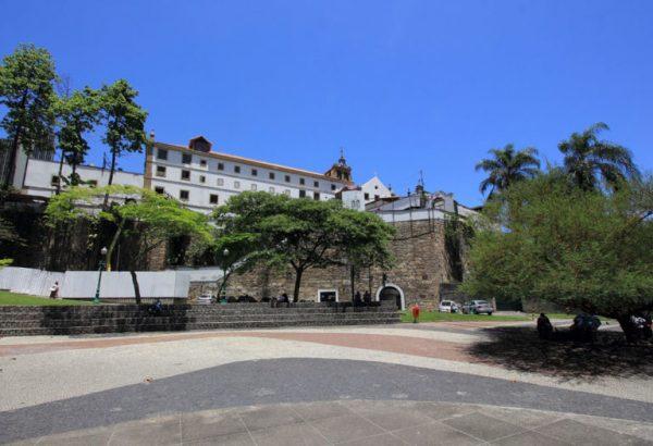 recorrido-río-de-janeiro-5-días-largo-da-carioca