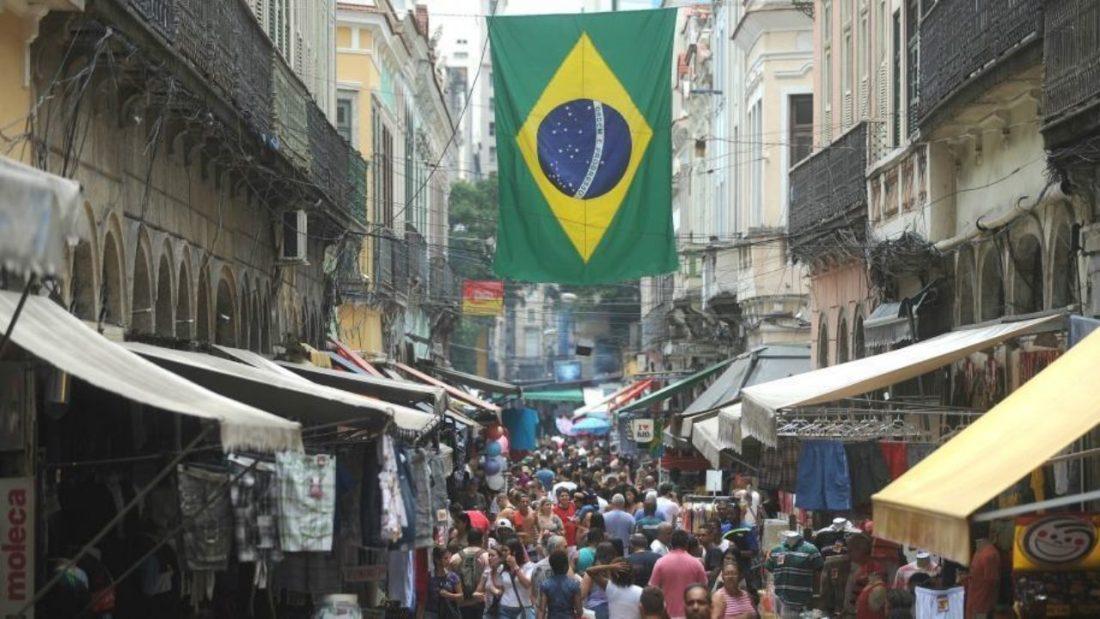 Dónde comprar en Río de Janeiro: los mejores lugares