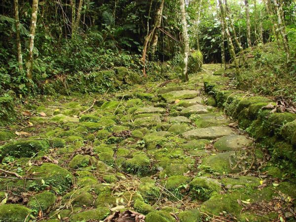 senderos-Paraty-Camino-del-Oro