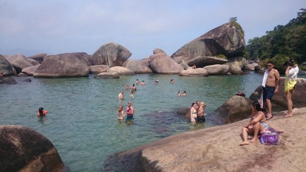 senderos-Paraty-Piscina-do-Cachadaço