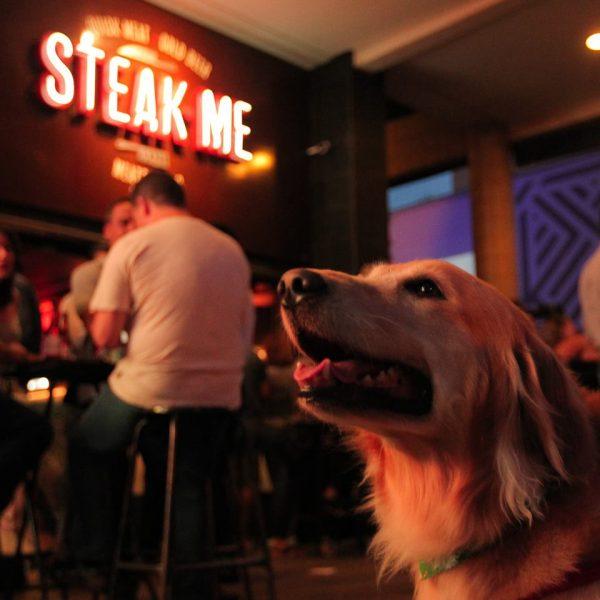 steak-me