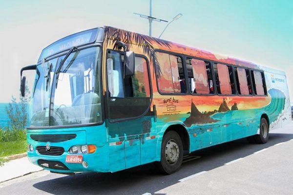 surf-bus-prainha