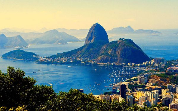 top-10-things-to-do-in-rio-de-janeiro-sugar-loaf