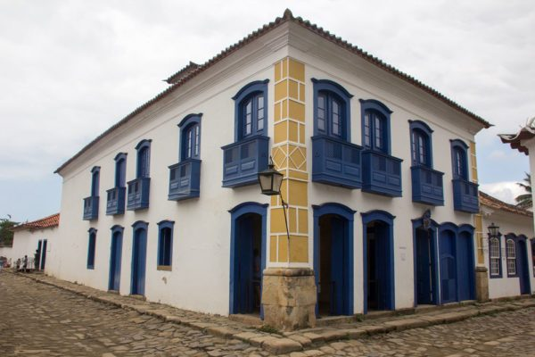 what-to-do-in-paraty-on-a-rainy-day-culture-house