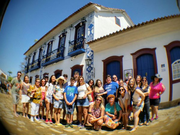 what-to-do-in-paraty-on-a-rainy-day-paraty-free-walking-tour