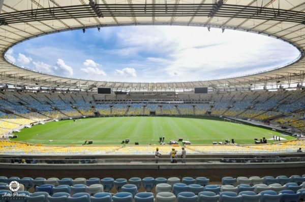 what-to-do-in-rio-when-it-rains-maracana