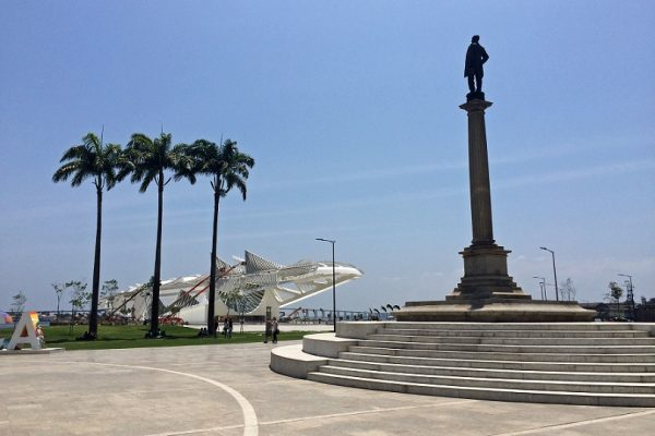 zona-portuaria-en-rio-de-janeiro-plaza-mauá